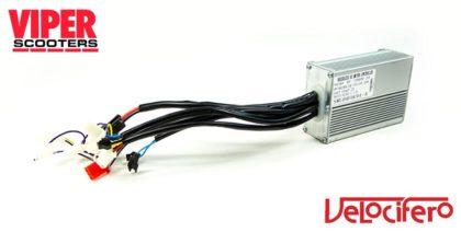 Electric Scooter Control Unit, Velocifero Mini Mad 800W 36V