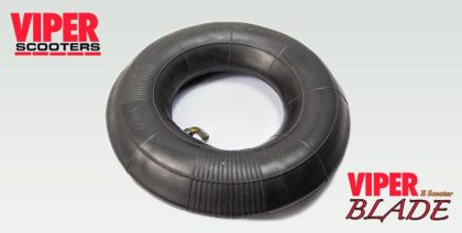 Electric Scooter 110/90-6.5 Inner Tube, Viper Blade, Viper Duel