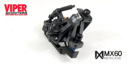Electric Scooter Brake Caliper, Mercane MX60