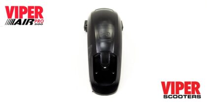 Electric Scooter Rear Mudguard, Viper Air Pro