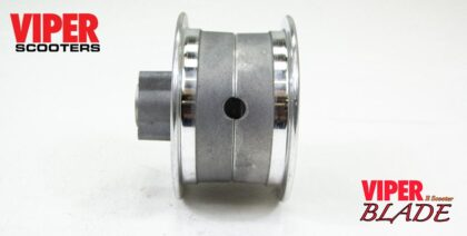 Electric Scooter Front Wheel 3.5 inch, Viper Blade