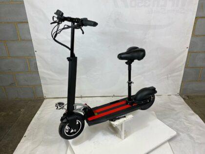 Ex-Demo Viper City 400W 36V, Electric Scooter – VSE-0013