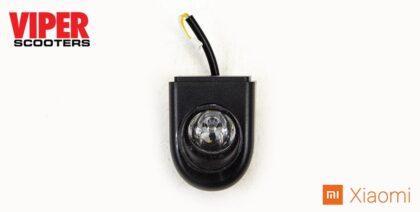 Electric Scooter Headlight, Xiaomi M365