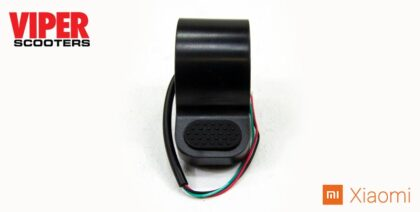 Electric Scooter Throttle, Xiaomi M365