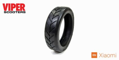 Electric Scooter Tyre, Xiaomi M365